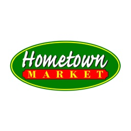 Hometown Markets