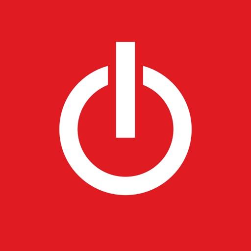 Toggl: Time Tracker & Work Log