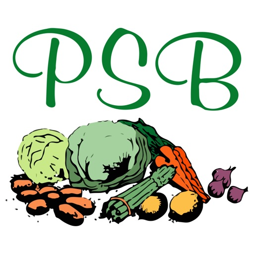 Produce State Bank
