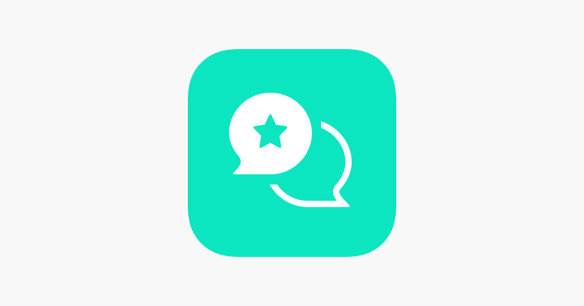 Weverse On The App Store