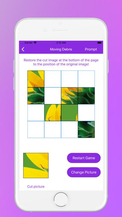 Biccm Jigsaw Fun screenshot 4