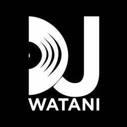 DJ Watani