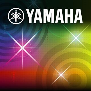 yamaha av controller app download
