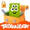 WeWantToKnow AS - Login Access: DB Skole 4  artwork