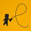 イラストチェイナー - 絵しりとりオンラインお絵かきゲーム-gun