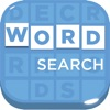 Word Search Puzzles ··