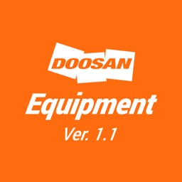 Doosan Equipment Sales