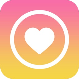 Dating App & Singles - Youwibe