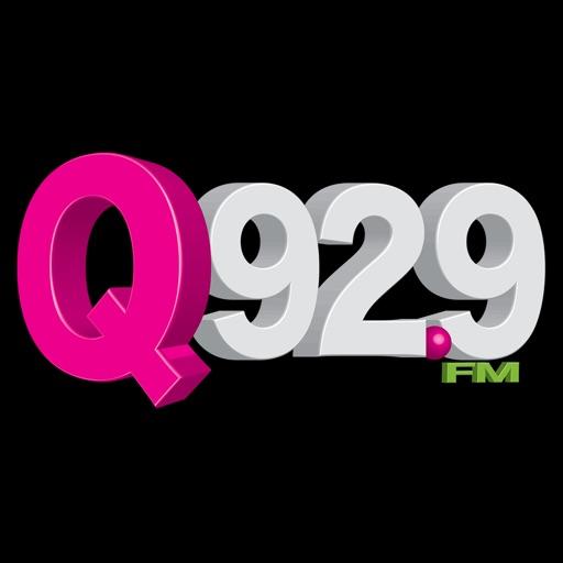 Q92.9