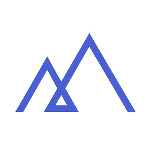 Mountain Air Health