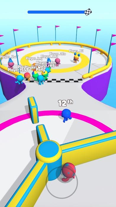 Run Royale 3D screenshot 6