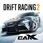 CarX Drift Racing 2 Hack Online Generator  img