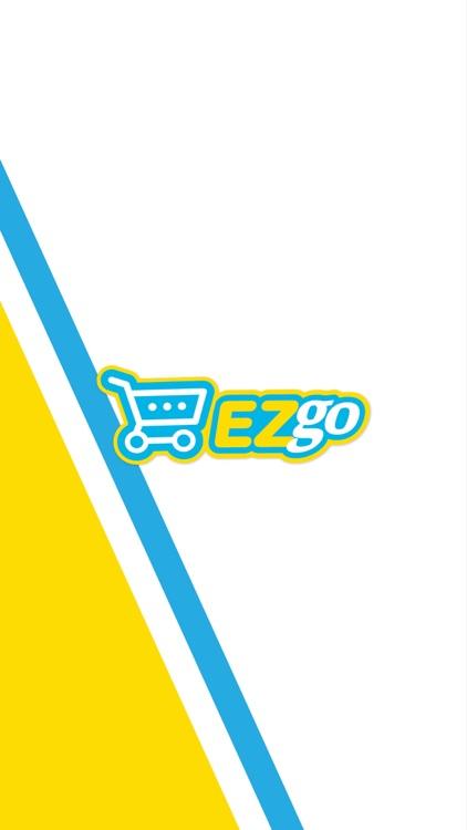 EZGO MY screenshot-3