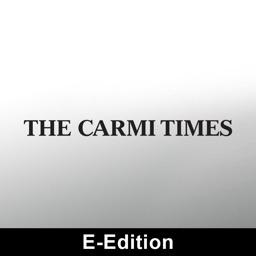 Carmi Times eEdition