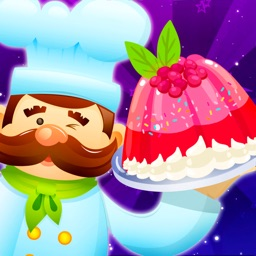 How To Make JellyFood Maker