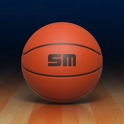 Pro Basketball Live for iPad