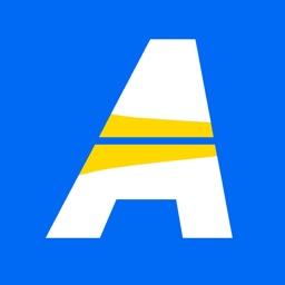 Car Subscription - AutoMotion