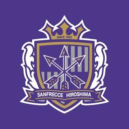 サンフレ応援アプリ SAPORTA (サポルタ)