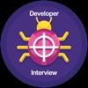 DeveloperInterview