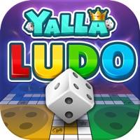 Yalla Ludo - Ludo&Domino free Diamonds hack