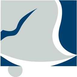 Liberty National Bank-Mobile