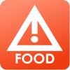 SkyGazer Labs Ltd - mySymptoms Food Diary artwork