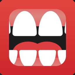 Toothy: Music Toothbrush Timer