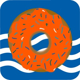 River Valley Donut Shop