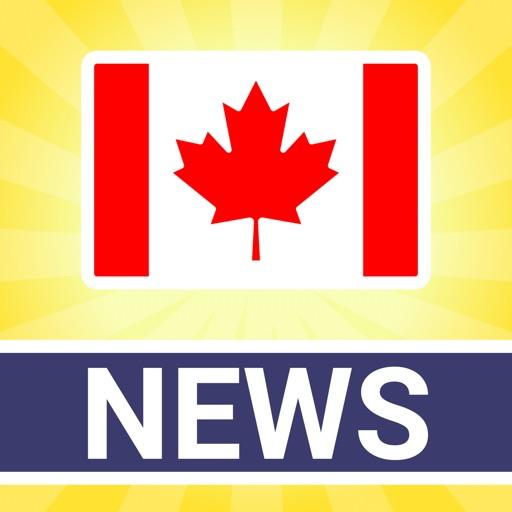 Canada News - Breaking News.