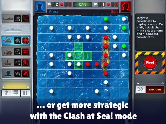 BATTLESHIP PlayLink screenshot 10