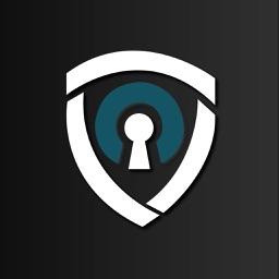 VPN 360 - Unlimited Proxy Pro