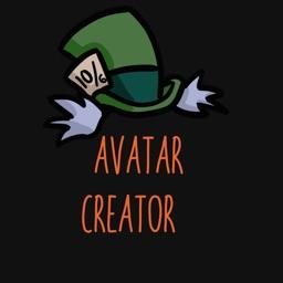 Avatar Maker for Among Us