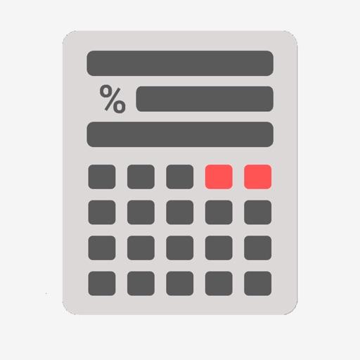 VAT_Calculator