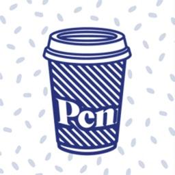 Penny's Coffee