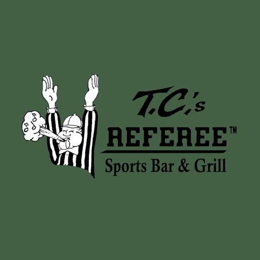 T.C.'s Referee