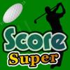 Best Score-IK Software