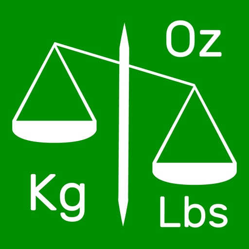 Weight Converter Ounce