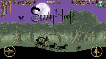 Spooky Hoofsのおすすめ画像1