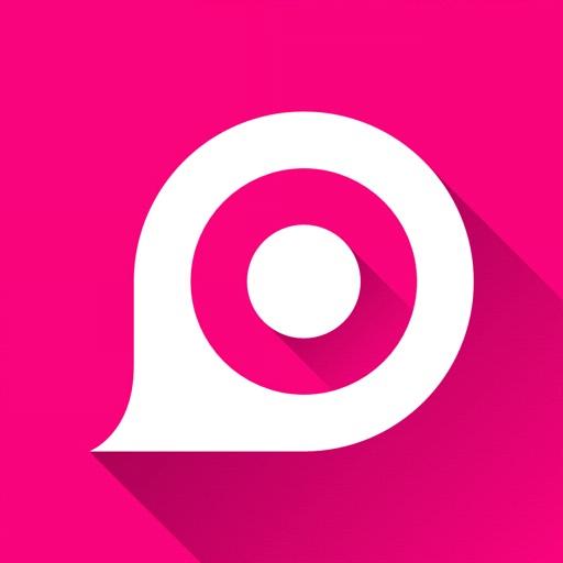 Cluedupp GeoGames