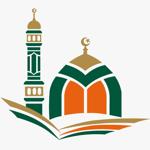 Baitul Aziz Islamic Centre