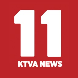 KTVA 11 News