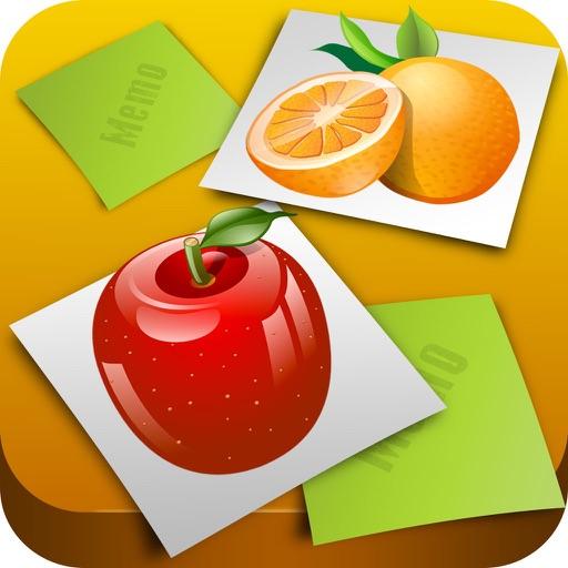 Card Matching Game • Original