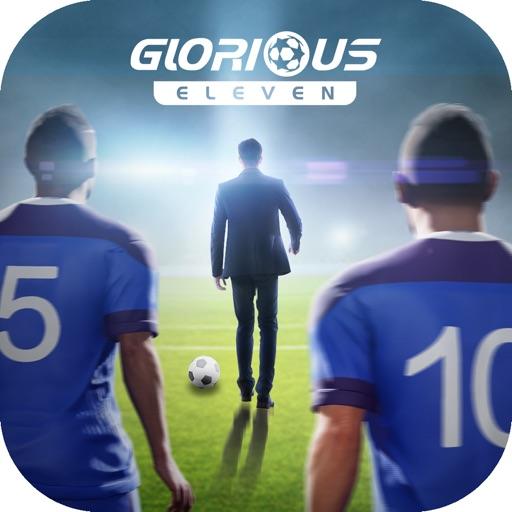 Glorious Eleven