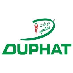 DUPHAT 2021