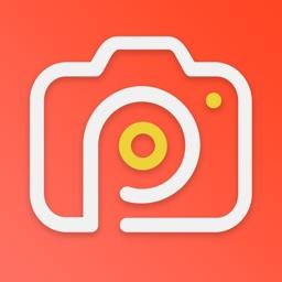 PhotoApp
