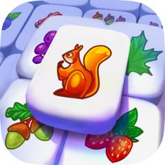 Mahjong Treasure Quest