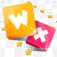 Wordox - Multiplayer word game free Resources hack