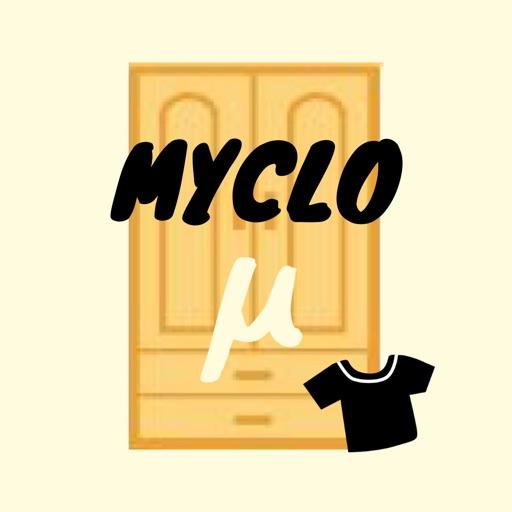 My-Closet