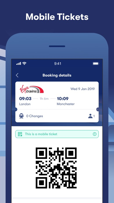 Download GoEuro: Train, Bus, Flight App for Pc
