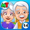 My Town : Grandparents Reviews